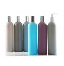 Shampoo-conditioner