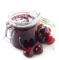 Jam 'Cherry'
