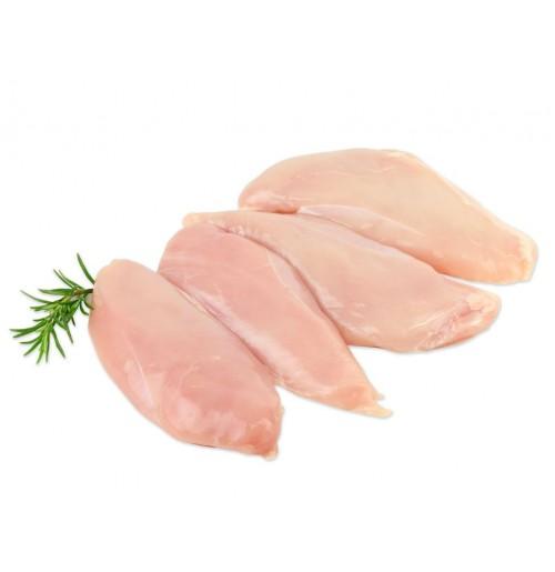ChickenBreast fillet