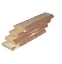 Pine (unedged board - 3rd Grade)