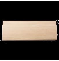 Pine (cutting board - 1 st grade)