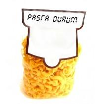 Pasta durum (ears)