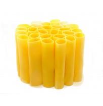 Pasta durum (tubes)